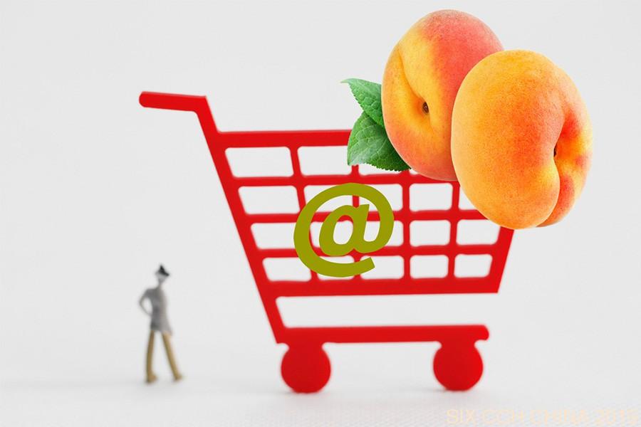 生鲜电商,美团买菜,美团点评,生鲜电商