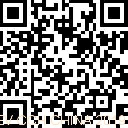 购票链接二维码.png