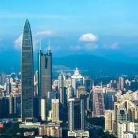 终于等到你!40年特区深圳,2021年5月首迎CCH