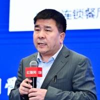 """独凤轩于连富:餐饮面临""""七化""""升级,没有免疫力的企业将被淘汰"""