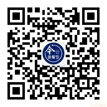 1618564622722430.jpg